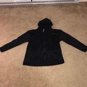 Fabletics Jacket